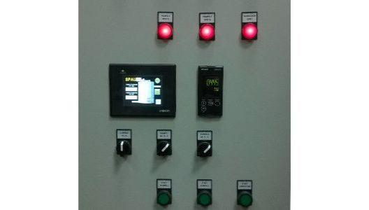 Genicom SRL - convertizoare frecventa (invertoare), automate programabile (PLC),